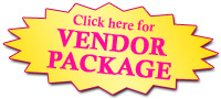 Download Vendor Package